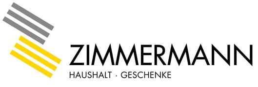 ZIMMERMANN - Heizung & Sanitär